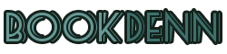 bookdenn.com - Home Page